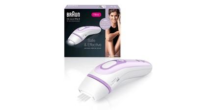 Braun Silk Expert Pro 3 Pl3011