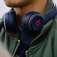 Auriculares Beats Solo3 de Beats By Dr. Dre por 133 euros en eBay