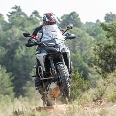 Foto 48 de 60 de la galería ducati-multistrada-v4-2021-prueba en Motorpasion Moto