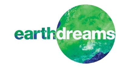 Earthdream