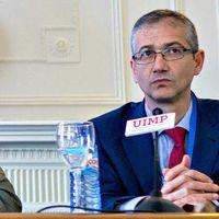 Por qué el BdE le pide medidas estructurales al Gobierno