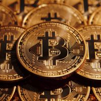 No sólo México; América Latina quiere Bitcoins