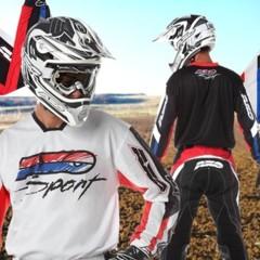 Foto 13 de 15 de la galería axo-trans-am-estilo-retro-para-la-equipacion-de-motocross en Motorpasion Moto