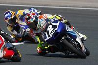 MotoGP San Marino 2014: Remy Gardner debuta sustituyendo a Luca Grunwald