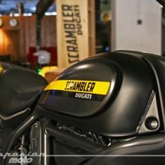 Foto 17 de 67 de la galería ducati-scrambler-presentacion-1 en Motorpasion Moto