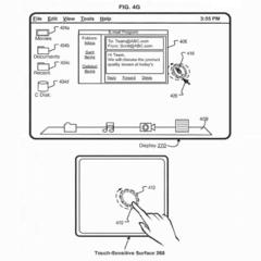 Foto 11 de 17 de la galería patente-de-siri-para-os-x en Applesfera