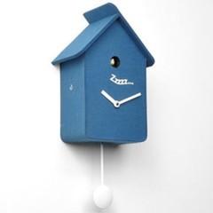 Foto 2 de 4 de la galería relojes-infantiles-progetti en Decoesfera