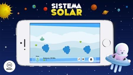Educat Sistema Solar