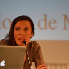 Foto 33 de 74 de la galería segundo-dia-de-las-ii-jornadas-sobre-blogs-de-moda en Trendencias