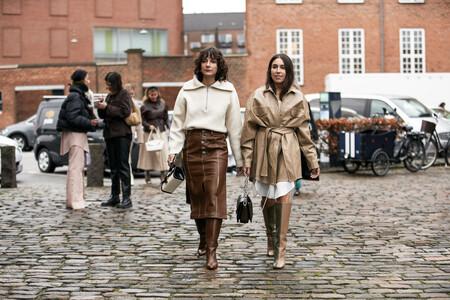 Amazon Prime Day 2020: Las mejores ofertas en botas y calzado de invierno para mujer