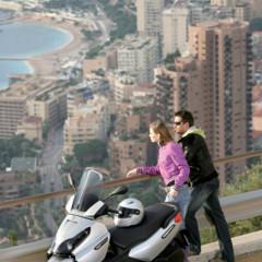 Foto 31 de 60 de la galería piaggio-x7 en Motorpasion Moto