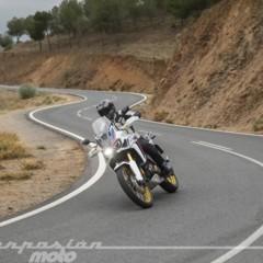 Foto 1 de 23 de la galería honda-crf1000l-africa-twin-carretera en Motorpasion Moto
