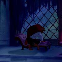 Disfruta de los planos más hermosos del cine animado de Disney con este emocionante vídeo