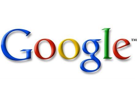 Google+ incorpora una función para acceder a ofertas de empleo, Google Jobs