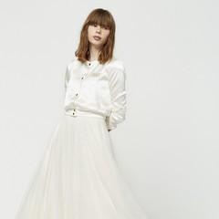 Foto 5 de 11 de la galería vestidos-de-novia-otaduy en Trendencias