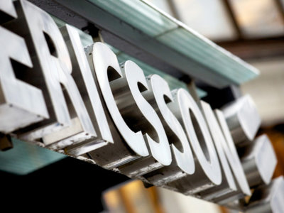 La batalla legal entre Apple y Ericsson por concepto de uso de patentes llega a Europa