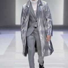 Foto 17 de 60 de la galería versace en Trendencias Hombre