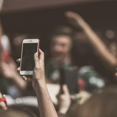 El Gobierno aprueba el rastreo de nuestros teléfonos móviles para estudiar el avance del coronavirus