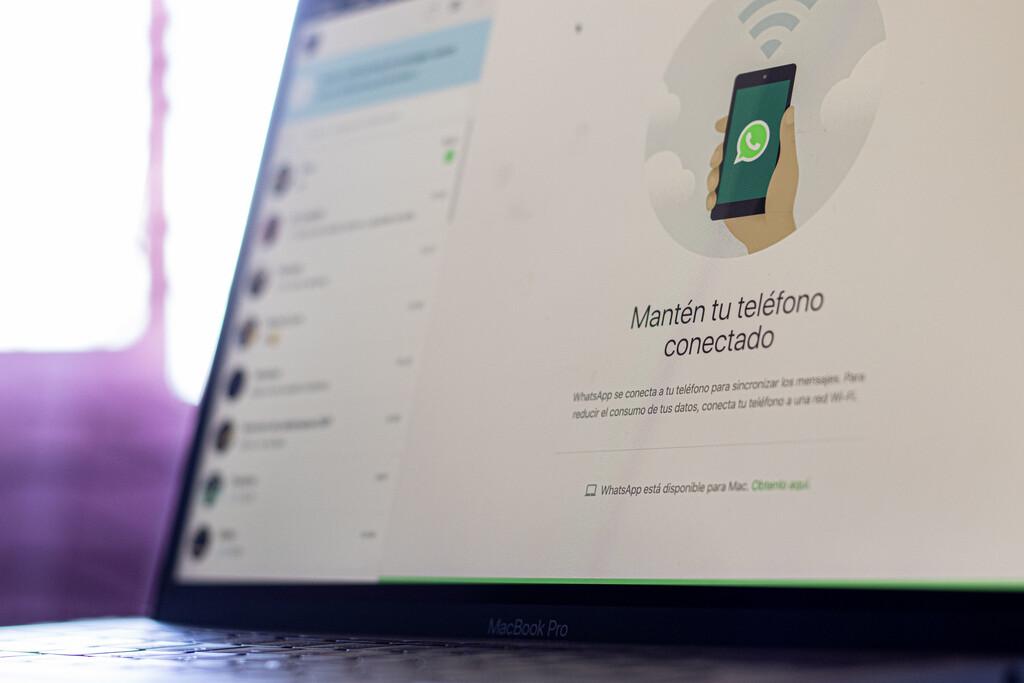WhatsApp Web multidispositivo, sin tener el teléfono encendido, se podrá probar en próximas betas