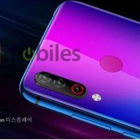 LG se adentra en la India: trabaja en un móvil exclusivo para el país que se venderá online, según rumores