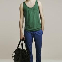 Foto 3 de 9 de la galería zara-y-su-casi-veraniego-lookbook-del-mes-de-abril en Trendencias Hombre
