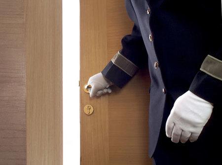 ¿Quiénes son los peores huéspedes de hotel?