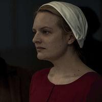 'The Handmaid's Tale': las claves de la segunda temporada que demuestran que la serie es dolorosamente vigente