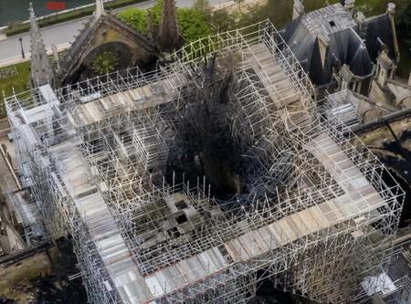 Notre Dame Gigarama 2
