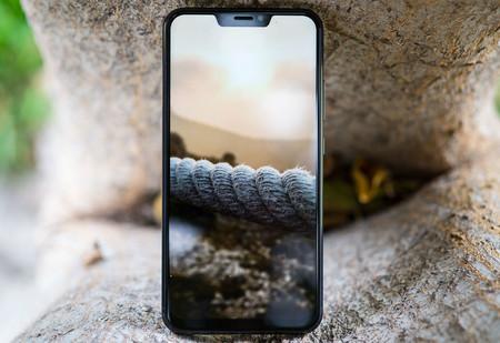ASUS Zenfone 5, análisis: así ha resultado el móvil aspirante a mejor calidad/precio del año
