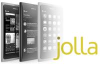 El proyecto Jolla ¿hay que tomarlo en serio?