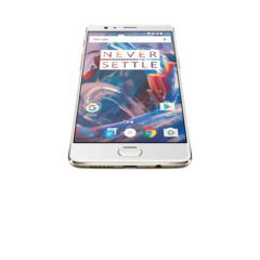 Foto 23 de 44 de la galería oneplus-3 en Xataka Android