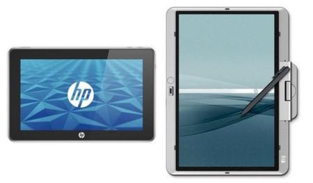 Tablets, ¿de verdad queremos solo portátiles táctiles con diferente sistema operativo?