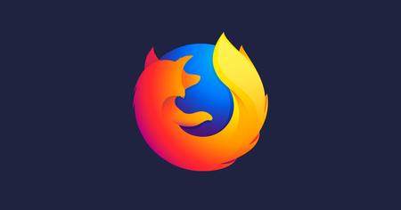 Firefox 70 para macOS ya se puede descargar: mejoras considerables en rendimiento, bloqueo de rastreadores y más