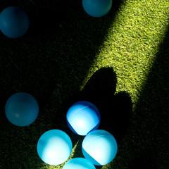 Foto 3 de 23 de la galería muestras-fujifilm-x-a10-1 en Xataka Foto