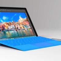 Los ingresos por las Surface de Microsoft caen un 26%, ¿dónde está el Surface Pro 5?