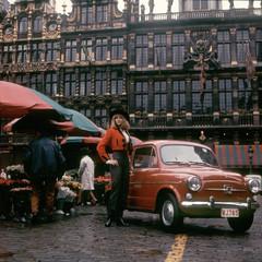 Foto 42 de 64 de la galería seat-600-50-aniversario en Motorpasión