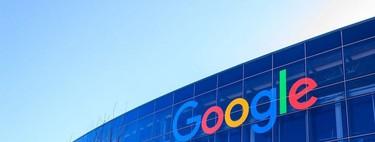 EE.UU amenaza con aranceles contra España si sigue adelante con 'la tasa Google', las negociaciones están rotas