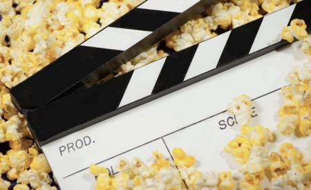 Popcorntimecine