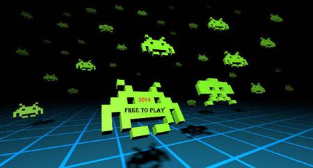Los mejores juegos Free-to-play para pasar este 2014 a lo grande