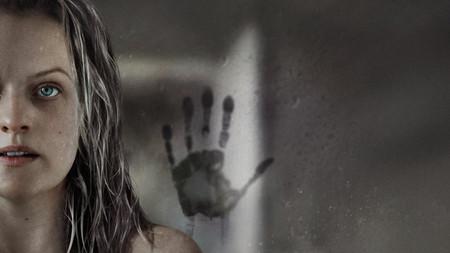 'El hombre invisible': un aterrador reflejo de las relaciones tóxicas en clave de suspense