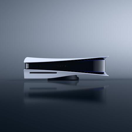"""PS5 es """"el mayor lanzamiento"""" en la historia de Sony y aseguran que habrá más stock de la consola antes de final de año"""