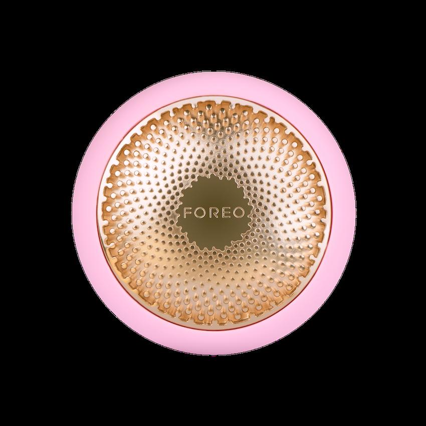 FOREO UFO™ 2 - Tratamiento de mascarilla facial para todo tipo de pieles FOREO