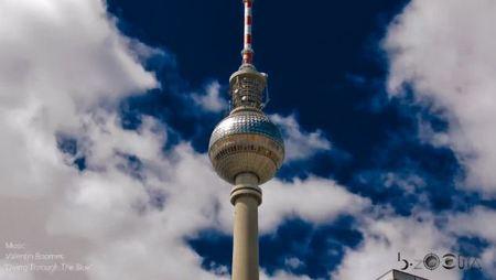 BerlinHL