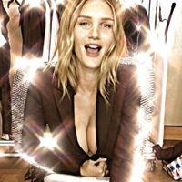 Esta es la app favorita de las celebrities, que nos hará brillar en Instagram