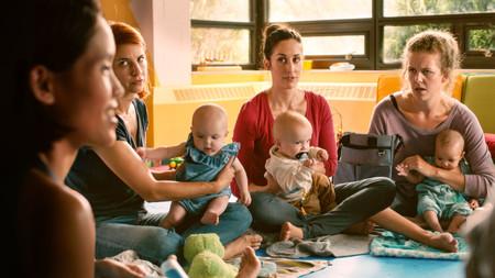 Reglas_maternidad