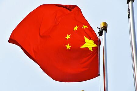 China marca las directrices éticas de la IA nacional: un mayor control frente a los algoritmos de las grandes tecnológicas