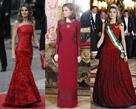 Kate Middleton Vs la Princesa Letizia: ¿Quién copia a quién vistiendo?
