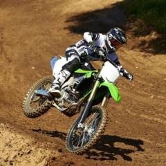 Foto 18 de 42 de la galería nueva-kawasaki-kx450f-2013-de-la-experiencia-del-ama-supercross-y-motocross-a-tu-garaje-accion en Motorpasion Moto