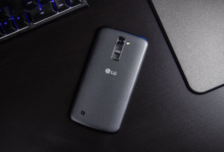 LG Zone y LG K10, los primeros lanzamientos de LG para México en este 2016