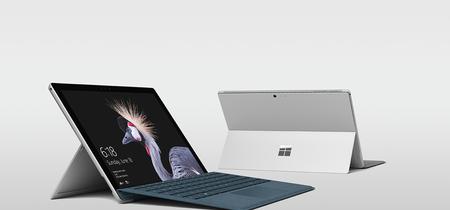 En Microsoft nos prometen portátiles ARM con Windows 10 que superarán las 20 horas de autonomía
